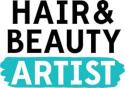 Friseur Plochingen Hair Beauty Artist
