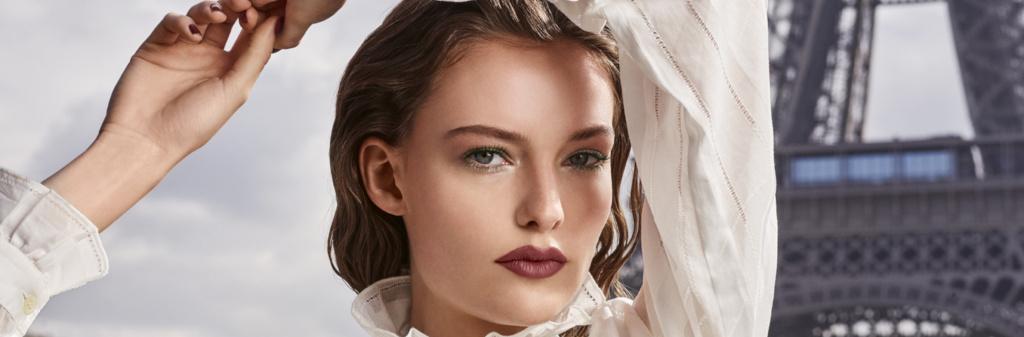 Friseur-Plochingen-La-Biosthetique-Make-up-Collection-Autumn-Winter-2019-2020